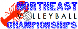 NortheastVolleyballChampionships.250x250