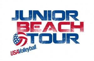 USA JBT Logo