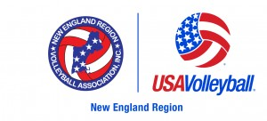 newenglandduallogo