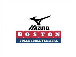 boston mizuno volleyball 2019 schedule qualifier
