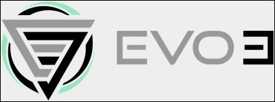 The Official Education Partner of NERVA!