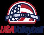 New England Region Volleyball Association