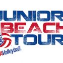 2016 USA Volleyball Junior Beach Tour at Esker Point CT