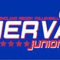 NERVA at USA HP Championships