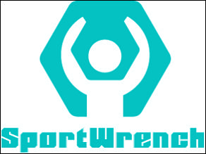 The Official Tournament Software of NERVA!