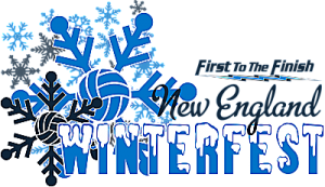 Image result for winterfest volleyball 2019